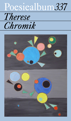 Therese Chromik