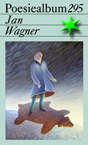 Poesiealbum 295 Jan Wagner
